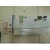 Ремонт промышленной электроники частотный преобразователь сервопривод серводвигатель панель оператора