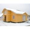 Строительство SIP домов в Крыму под ключ