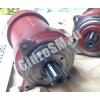 Гидромоторы ГПРФ-160, 200, 500, 630