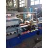 Продажа токарных станков 16к20 после ремонта с гарантией и испытанием в работе.  Тульский Промышленный Завод.