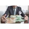 3% предложение кредита гарантии