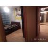 Сдается 2-х к квартира с ероремонтом в 10 минутах от метро Пр.