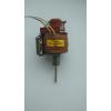Электромагнит отключения ВК-10,  ВКЭ-10, ВМКЭ-10