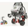 Робототехника СкретчДуино/Роббо,  LEGO и т. д.
