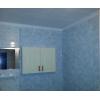Сдам СВОЮ 1-комнатную квартиру (на длительный срок)  5 мин ПЕШКОМ ! ! !  от м.