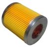 Фильтр масляный элемент Уралец/Синтай/Xingtai/DongFeng