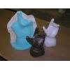 Жидкий пластик для моделирования и декора Easy Flo