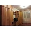 Сдам на ДЛИТЕЛЬНЫЙ срок чистую,  уютную, светлую, просторную однокомнатную квартиру.