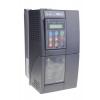 Ремонт Gefran ARTDrive SIEIDrive ADV200 AGy-EV Avy AVRy LIFT AVyL AGyL ADV 20 50 AFE частотных преобразователей