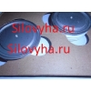 Диод ДЛ153-1250-24 Российского производства(не китай)  продадим поставим в оптовом кол-ве свежие года выпуска по цене 2500 руб /