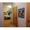 Сдается 2-комнатная квартира в отличном районе.
