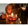 Помогу вернуть любовь.   Приворот на свече.
