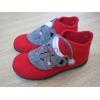 Детская обувь Суперфит (Superfit)   Австрия