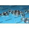 Контргайка Ду65 стальная ГОСТ 8961-75.