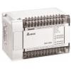 Ремонт Delta ASDA ASD DOP TP DVP NC300 C2000 CH2000 CP2000 VFD-E VFD-VL