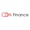 Кредитный брокер On-Finance