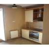 Сдается уютная однокомнатная квартира в хорошем состоянии.