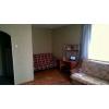 Квартира,  1 комната,  40.