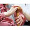 Пансионат для пожилых людей  в Зеленограде,  частный дом престарелых