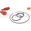 Поршневое кольцо гидроцилиндра 135х125х4