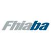 Сервис Fhiaba в Москве Фиабо