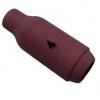 Сопло керамическое для горелок TIG TORCH 17-17V, 18-18V, 26-26V № 4