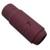 Сопло керамическое для горелок TIG TORCH 17-17V, 18-18V, 26-26V № 7