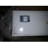 Частотный преобразователь ПЧ-ТТПТ-250-380-50-02 110кВт