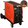 MIG 2500 (J92) 380 В (MMA) (Тележка) сварочный полуавтомат инверторный Сварог