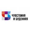 """Программа подготовки фасилитаторов,  тренинговая компания """"Чувствина и Будённая""""."""