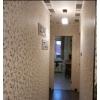 Уютная квартира с качественным евро ремонтом,  в шаговой доступности ж/д станция Павшино.
