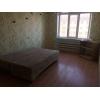 Отличное предложение!  Чистая,  уютная квартира в хорошем состоянии.