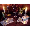 Магия в Иркутске,  приворот по фото,  магия по фото,  любовная магия,  рунная магия,  коррекция ситуаций с помощью карт таро,  р
