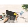 Секретарь-помощник онлайн