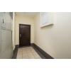 4-комнатная квартира для продажи по хорошей цене.