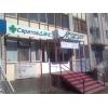 Лечение сосудистых заболеваний в Саратове