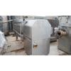 Фарш-мешалка Velati,  объем чаши 1500 литров