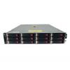 Система хранения данных hp EVA 4400
