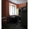 4-комнатная квартира в хорошем благоустроенном районе.
