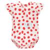 Магазин детской одежды для новорожденных из Европы