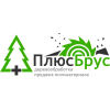 Продажа, доставка пиломатериала в Москве и Московской области.