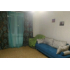 Сдаётся однокомнатная квартира,  площадью 45 кв м,  метро Старая Деревня,  Комендантский проспект.