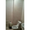 Квартира без мебели на длительный срок,  2 сан узла,  2 лоджии,  3 раздельные комнаты 20, 18, 16 кв.