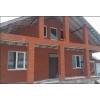 Дом в пос. Новосадовый,  41 микрорайон,  ул. Ореховая, 87