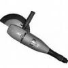 ИП-2106А, ИП 2106А. Угловая пневматическая шлифмашина