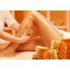 Медовый массаж: победим целлюлит вместе!