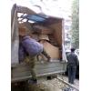 Дачный мусор, погрузка и вывоз т 464221
