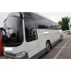 Автобус туристический Daewoo BX212