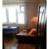 Сдаётся уютная двухкомнатная квартира распашонка в отличном  состоянии.