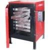 Печь для сушки и прокаливания электродов ЭПСЭ-140/400.    01М (380 В)    цифровая индикация